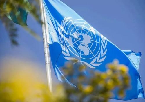 联合国气候变化大会谈判困难重重 中方表示应全面忠实理解《巴黎协定》目标和原则