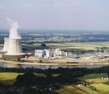 国家能源局进一步规范<em>核电厂消防设计</em>和验收审批有关工作