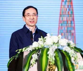 """国家电投副总经理夏忠:着力推进光伏产业的""""三个创新"""""""