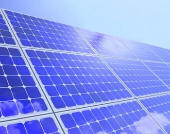 天合、晶澳、亿晶等9家企业喜提黄河公司青海3.1GW高效双面组件订单