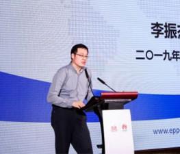 电规总院李振杰:分布式光伏市场化交易稳步推进