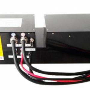 供应72V150Ah AGV电池小型动力电池