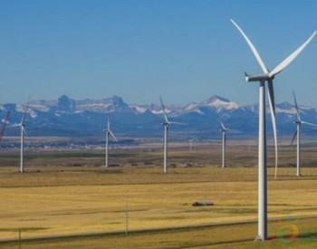 独家翻译|世界自然<em>基金</em>会:使用可再生能源的工商业消费者可将<em>电力</em>成本降低60%