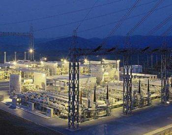 尼日利亚电力部出台新配电政策