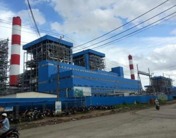 越南急需停止建设燃煤电厂