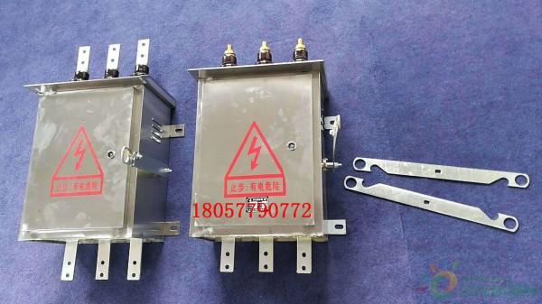 不锈钢保护箱3 (2)