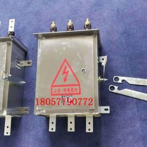 变压器开关保护箱供电局使用产品