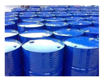 关于2019年第二批燃料油非国营<em>贸易进口</em>申请企业有关情况的公示