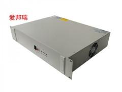 48V纯正弦波逆变器 1KVA电力逆变器