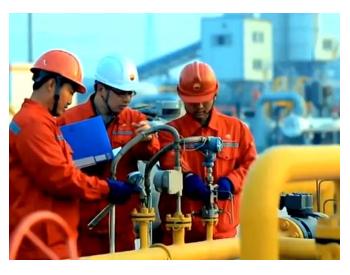 国家管网公司正式挂牌成立 我国深化<em>油气</em>体制改革迈出关键一步