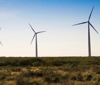 独家翻译 | 77MW!Nordex获土耳其<em>风电涡轮机</em>订单