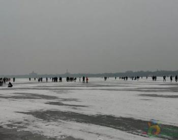 黑龙江气温归零 轻度污染明日或继续