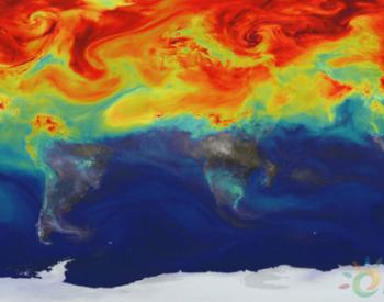 空间预算的增加使欧洲在监测太空碳排放方面处于领先地位