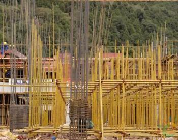 四川射洪市生活垃圾<em>环保发电项目</em>加速推进 预计2020年年底投入使用