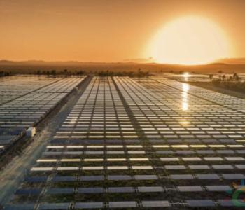 独家翻译 | <em>澳大利亚能源</em>市场委员会:可再生能源发展致使澳大利亚各州电价下降