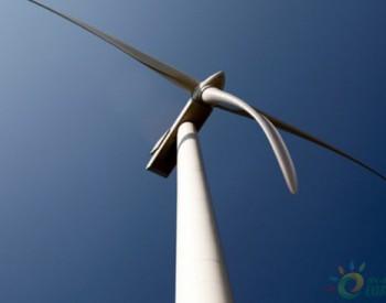 独家翻译 | 137MW!维斯塔斯获美国<em>风电涡轮机</em>订单