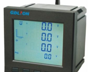 多功能电力仪表将引领电力仪表发展新潮流