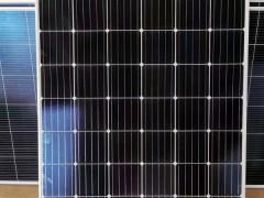 天合太阳能光伏组件