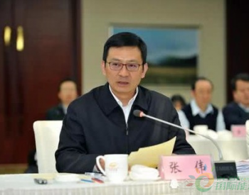 中石油、中石化4位董事高管同日辞职 将赴任管网公司