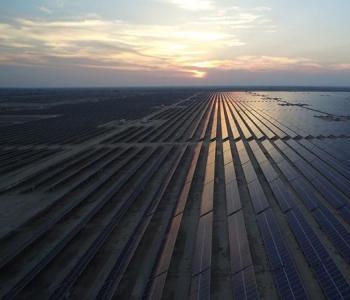 国际能源网-光伏每日报,众览光伏天下事!【2019年12月10日】
