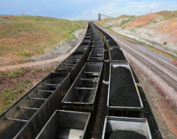 黑龙江鸡西市安全生产集中整治紧盯煤矿 看住重点领域