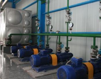 世界首台纯燃超低挥发分碳基燃料的煤粉锅炉在陕煤集团诞生