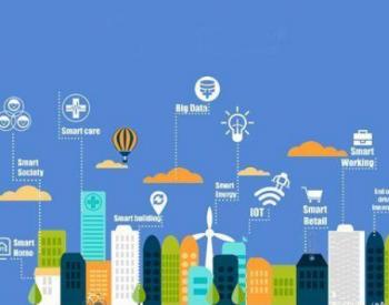 国网推动泛在电力物联网:发布国网云等40项明年重点任务