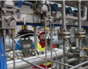 能源城市山西太原今冬尚未出现重污染 清洁供暖覆盖平原地区