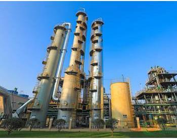 二氧化碳捕集、矿山变绿、<em>水泥厂</em>变身垃圾处理站…看这家企业如何做到高质量发展
