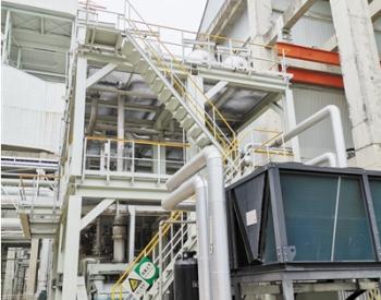 广东<em>碳捕集</em>利用先行一步 投运亚洲首个多技术开放<em>碳捕集</em>技术测试平台,寻求最佳方案