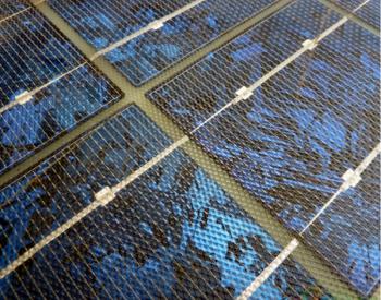 独家翻译   投标截止12月26日!印度中央电子有限公司多晶<em>硅太阳能电池</em>招标