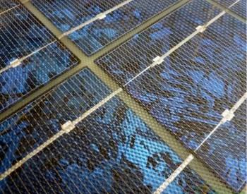 投标截止12月26日!印度中央电子有限公司多晶<em>硅太阳能电池</em>招标
