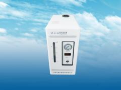 大容量高纯氢气发生器色谱仪专用高纯气源