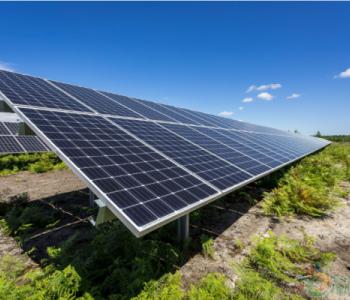 独家翻译|Engie获法国太阳能电力采购协议,并承诺关闭拉丁美洲1GW煤炭项目