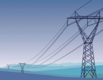 莱姆特邀|电力盛会,聚焦2019上海EP国际展!