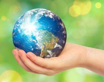 新修订的《甘肃省石油勘探开发生态环境保护条例》2020年1月1日起施行