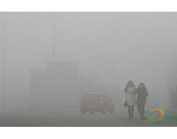 不光室外空气<em>污染</em>,<em>室内</em>甲醛危害更大,我们该如何夹缝中生存?