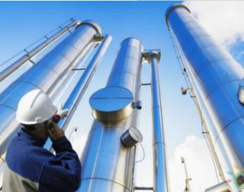 国家<em>油气管网</em>公司挂牌之后 整合开始