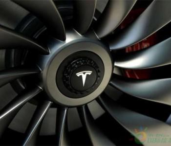特斯拉Model 3被Edmunds.com評選為最佳電動汽車