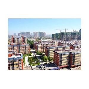 许吴村社区太阳能示范项目