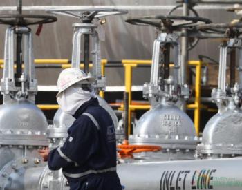 油价下轮涨势动力或来自美国页岩油行业 而非<em>OPEC+</em>