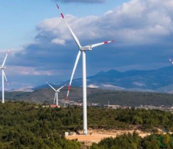 独家翻译 | 62MW!Nordex再获<em>土耳其风电</em>涡轮机订单