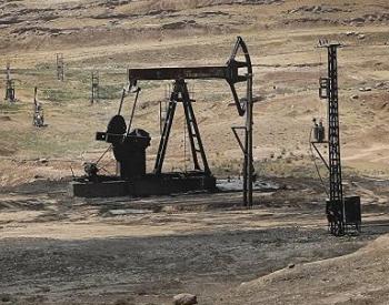 叙<em>总统</em>阿萨德指控美国:偷我们石油 又转手卖给土耳其