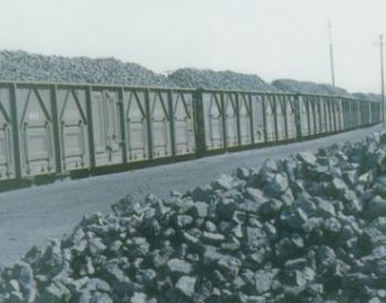 <em>山西焦炭</em>提前24天完成全年焦炭生产任务