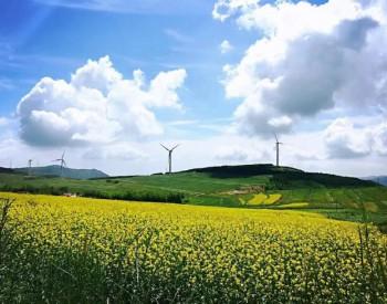 国内最高风电机组在<em>江苏</em>扬州宝应并网发电