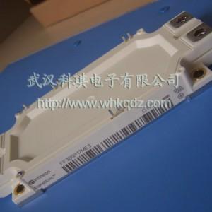FF300R17ME4英飞凌IGBT适应于高压变频器等