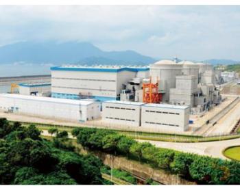 <em>岭澳核电站</em>二期常规岛及电站辅助设施接地系统的设计方法