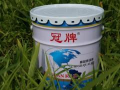 乌鲁木齐丙烯酸外墙涂料出售