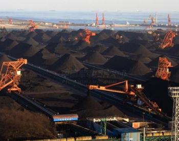 甘肃兰州市煤炭市场体系全面建成