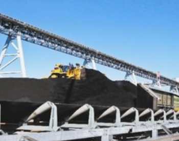 煤炭交易中心为晋煤绿色外运出力添彩